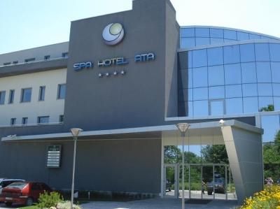 Otziv ATA SPA Hotel 01