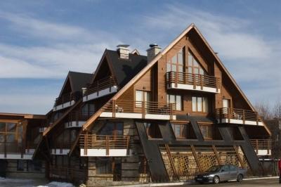 Redenka Lodge 01