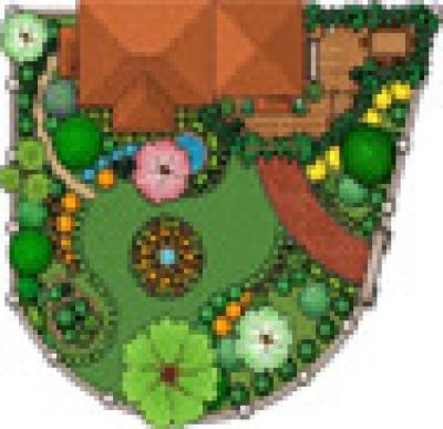 Съвети - Озеленяване