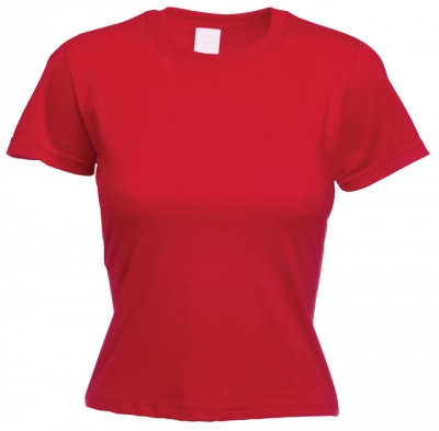 Тениски JHK - Тениски JHK - TSRL-150- дамски
