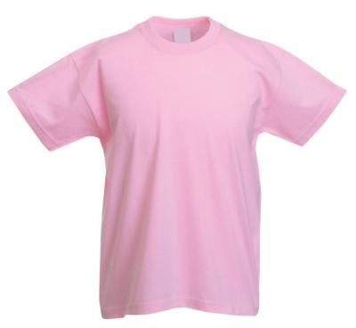Тениски JHK - Тениски JHK - TSRK-150 - детски