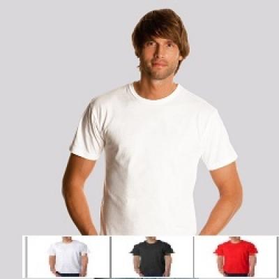 Тениски на Цена Убиец