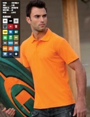 Тениски тип Лакоста - ПРОМОЦИЯ