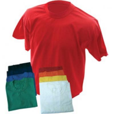 Цветни тениски Китай