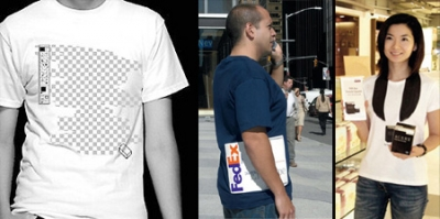 Идеен графичен дизайн на тениски