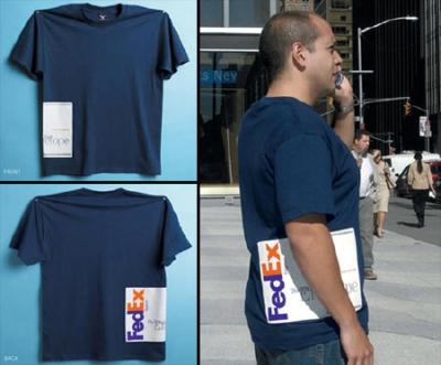 Идеен графичен дизайн на тениски-3