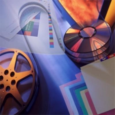 Печатни изделия - професионален предпечат и дизайн на рекламни материали