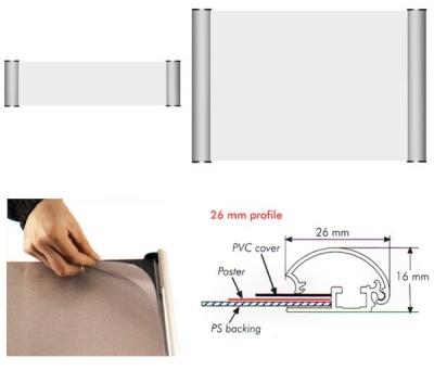табели за врати - инструкции