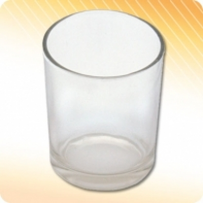 Чаши с Вашето лого - Чаша ЛЕО за безалкохолни и алкохолни напитки - уиски, водка.