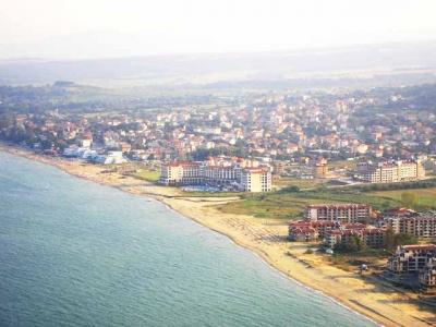 Морски курорти - Обзор