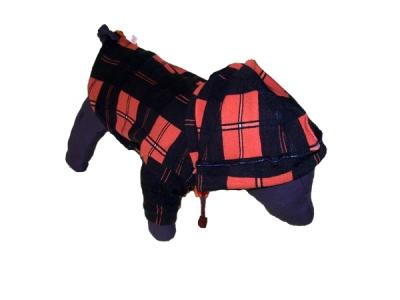 Дрехи за кучета - Суичъри - Суичър с качулка 5007