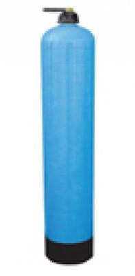 С ръчен клапан и производителност до 1,3 кубични метра