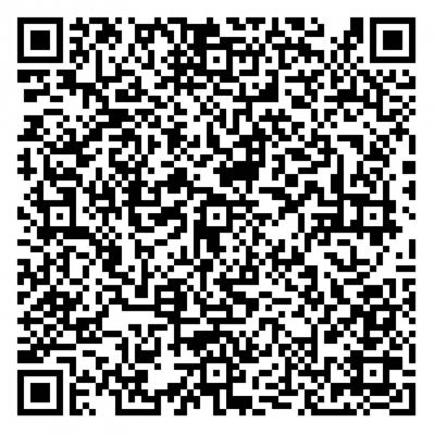 QR Code Nikol-N Ltd Jpeg