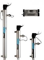 Системи за UV Стерилизация
