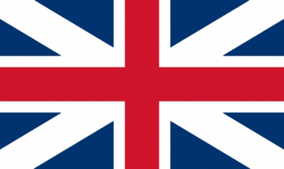 Великобритания и Северна Ирландия