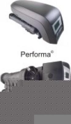 Автоматически клапани и контролери Autotrol,Performa,Magnum