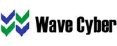 WaveCyber