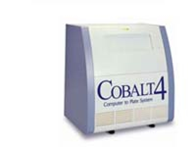 CTP System Cobalt 4