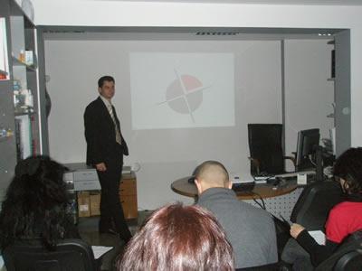 Презентация Сайт рейтинг и фирмен PR в интернет