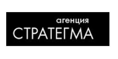 Strategma agency