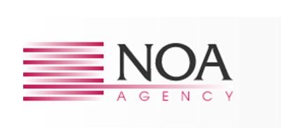 NOA Agency