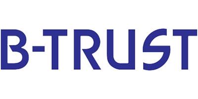 B-TRUST