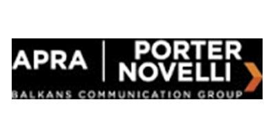 APRA | PORTER NOVELLI