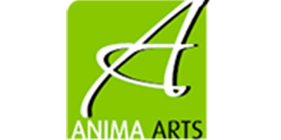 Anima Arts