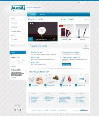 Brandit-online.eu - ������� ��������