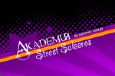 ��� ������ - Streetsalseros.com