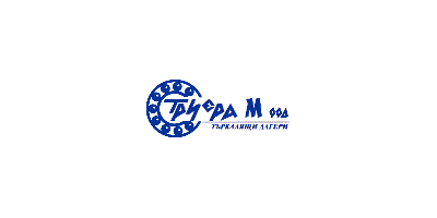 tiera-m