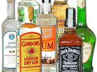 МАНИЯшки алкохол