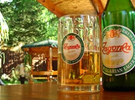 МАНИЯшка бира
