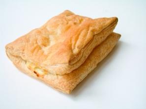 Баничка със сирене