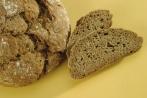 Баварски хляб