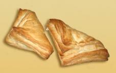 Бутер със сирене