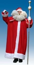 Дядо Коледа за фирмено парти