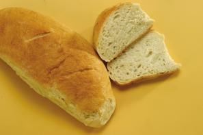 Ръчен хляб Добруджа