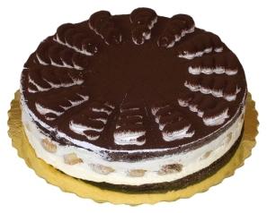 Торта Тирамису
