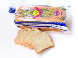 Бял тостер