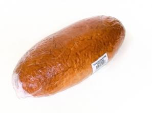 Заводски типов хляб