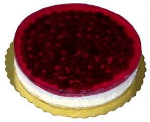 Торта Йогурт