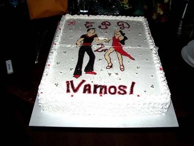 тортата 2