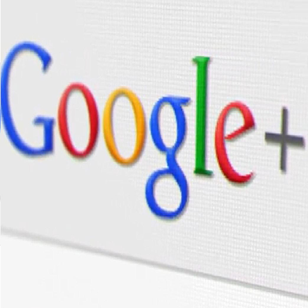 Google Plus- �������, �������� �������� �����, ����������������