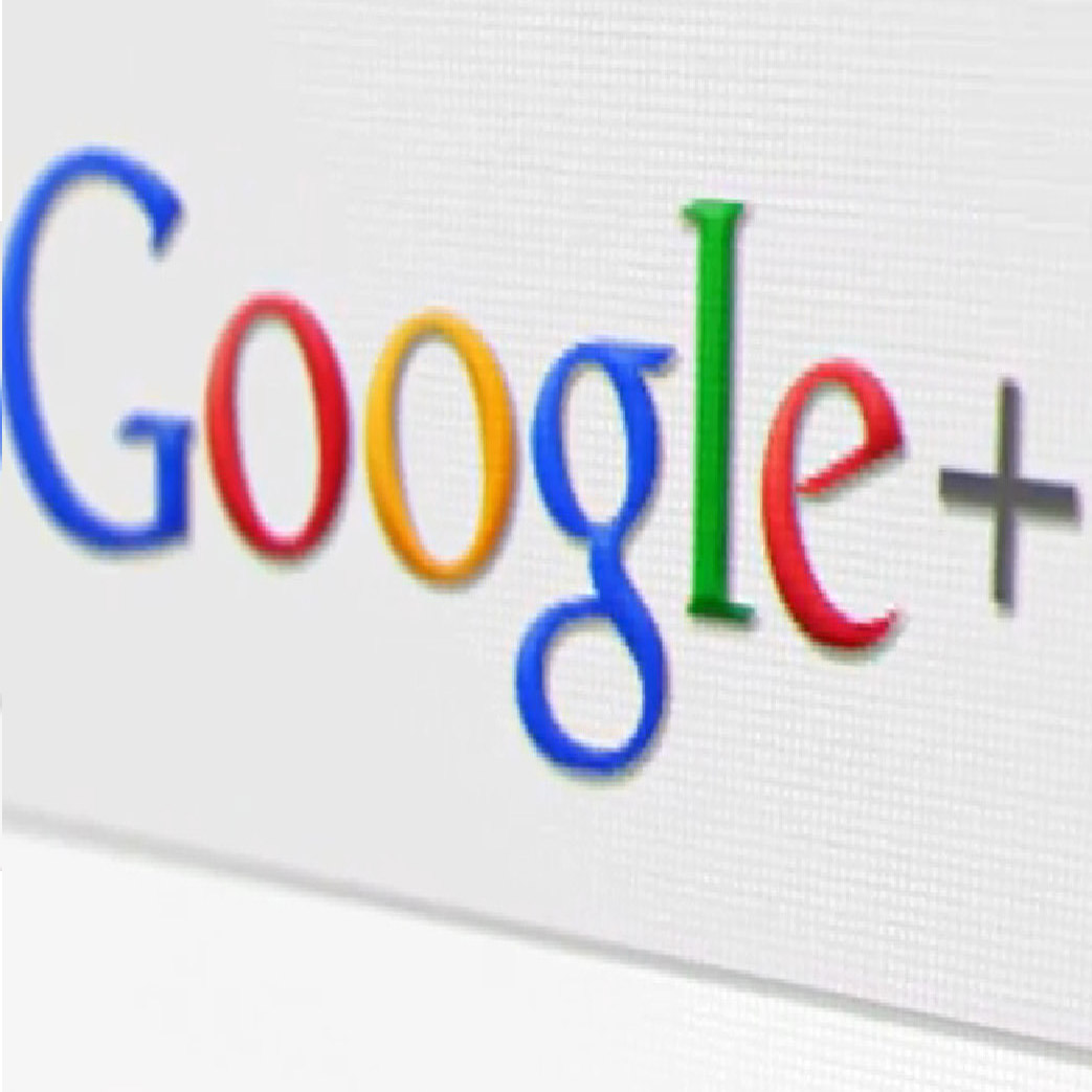 Google Plus- реклама, интернет социална мрежа, видеоконференции