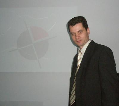 Мартин Каменов презентация Сайт рейтинг и фирмен PR в интернет