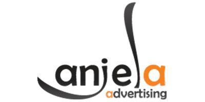 Anjela Advertising
