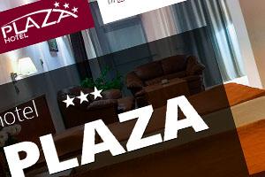 Hotelplazabg.com