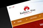 ����� Radina's Way Borovetz - ����� �������