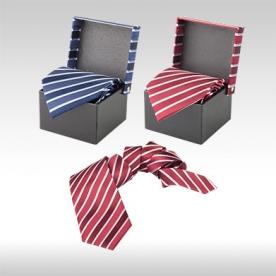 Вратовръзки VIVONTE AP1228